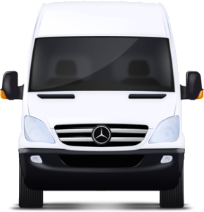 23312147b3b79f Manchester Man and Van hire Removal Company